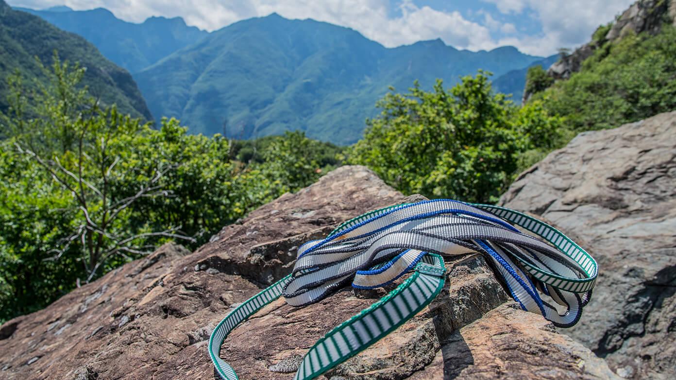 FEFLOGX Klettern in den Alpen (2).