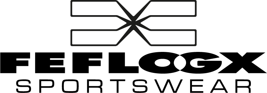 FEFLOGX Sportswear