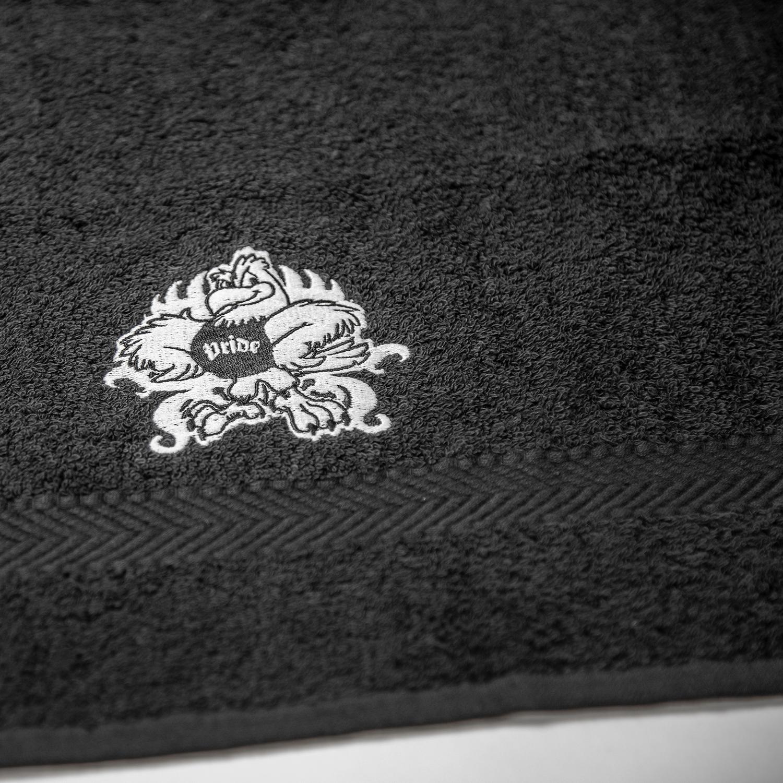2dbdcb9c40d61e FEFLOGX Sportswear X Pride Gym Fitness Handtuch   Jetzt online kaufen