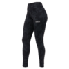 DAMEN SPORT SHORTS EXC MOVE