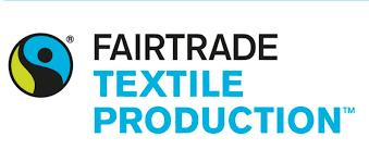 Fairtrade Textil Production, FEFLOGX Sportswear (1).