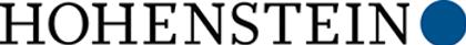 Hohenstein Institut Textil Tests & Kontrollen für FEFLOGX Sportswear.