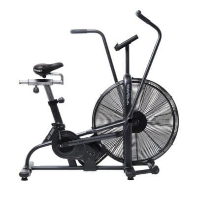 FEFLOGX Sportswear, Assault Fitness Assault Air Bike Classic, Seitenansicht 2.